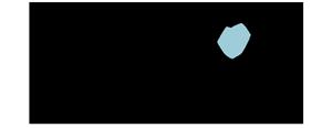 Proregnskab ProRegnskab hjælper din virksomhed med løbende økonomisk overblik, så du kan se dit regnskab   fremadrettet baseret på de resultater, du skaber netop nu.